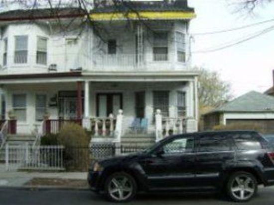 825 E 35th St, Brooklyn, NY 11210