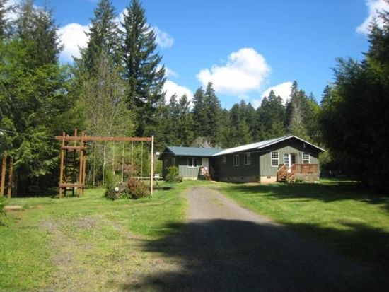 89558 Dick Way, Florence, OR 97439