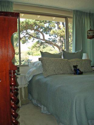 5008 Ponderosa Way, Santa Barbara, CA 93111