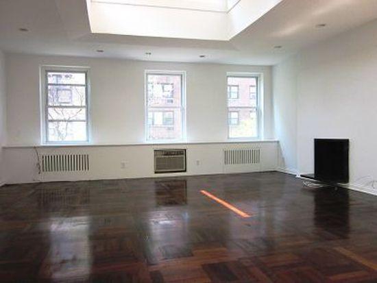 312 E 51st St, New York, NY 10022