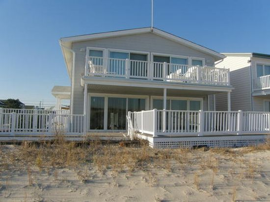 4445 Central Ave, Ocean City, NJ 08226