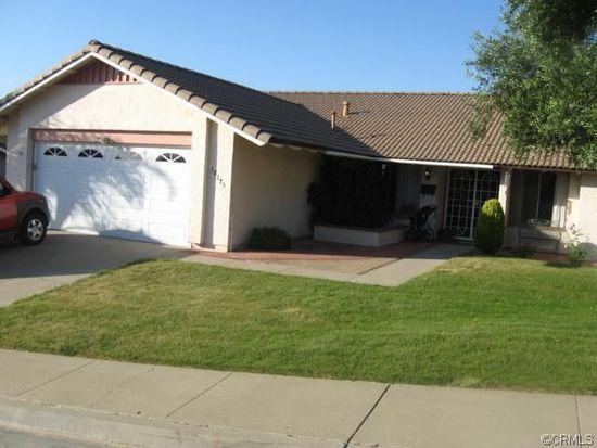 18175 Viceroy Dr, San Diego, CA 92128