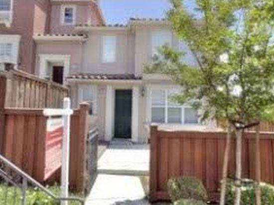 322 Vista Roma Way, San Jose, CA 95136