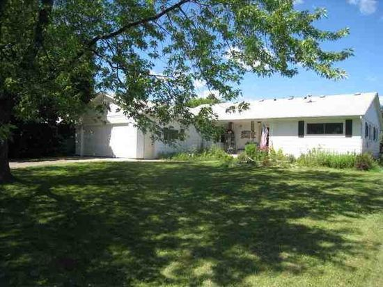 5C Hayes Ct, Superior, WI 54880