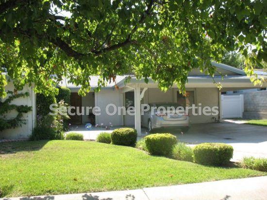 5651 Kelvin Ave, Woodland Hills, CA 91367