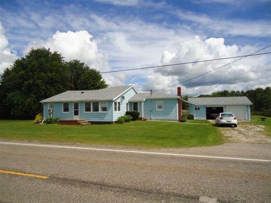 2443 State Route 307 E, Jefferson, OH 44047