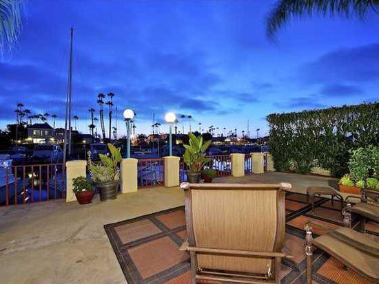 20 Admiralty Cross, Coronado, CA 92118