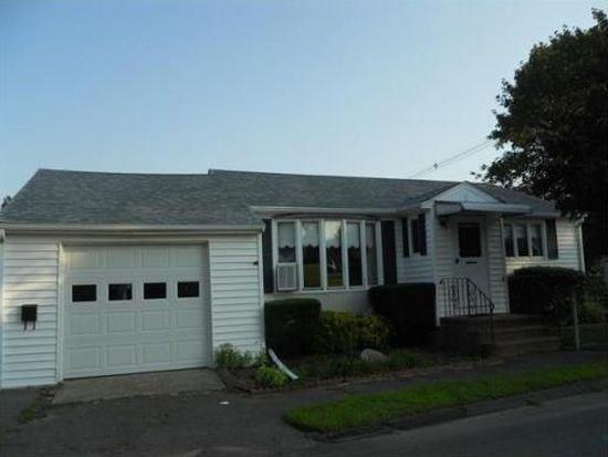 1 Home St, Peabody, MA 01960
