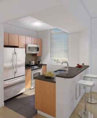 229 W 60th St APT 21T, New York, NY 10023