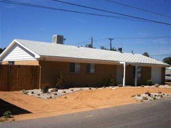 1130 Mildred Ave NW, Albuquerque, NM 87107