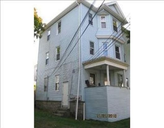 72 Melville St, Fall River, MA 02724