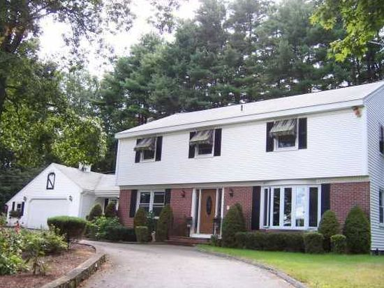 1926 Old Louisquisset Pike, Lincoln, RI 02865