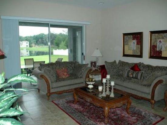 2305 Fountain Grass Dr, Valrico, FL 33594