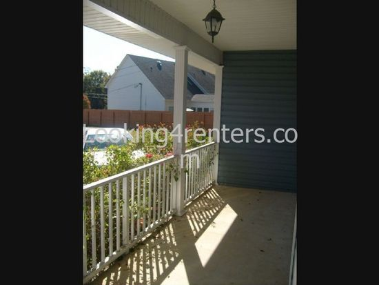 309 Timber Ridge Dr # C-10, Thomasville, GA 31757