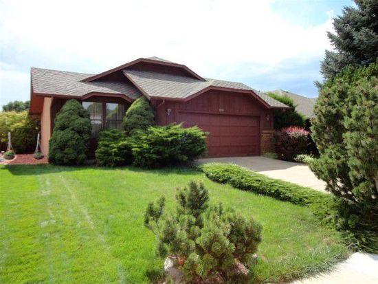 3331 Mountain View Ave, Longmont, CO 80503