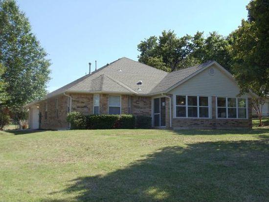 13200 NE 26th St, Choctaw, OK 73020