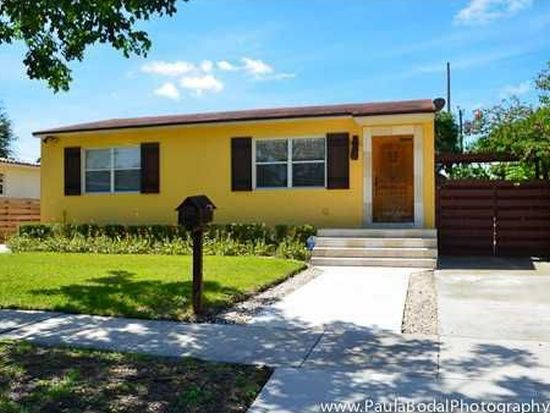 6326 SW 11th St, West Miami, FL 33144