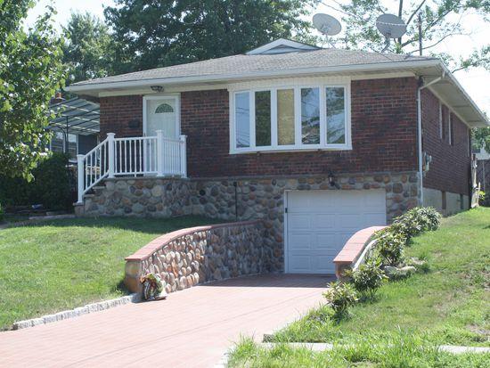 388 Winchester Ave, Staten Island, NY 10312