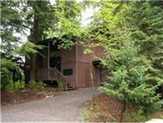 85 Sudden Valley Dr # A, Bellingham, WA 98229