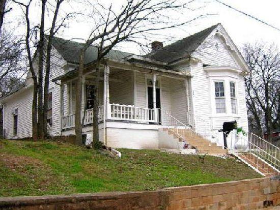 682 Grant Ter SE, Atlanta, GA 30315
