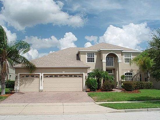 6939 Remington View Ct, Orlando, FL 32829