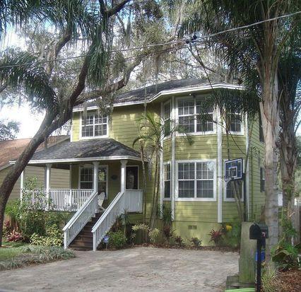 317 W Hanlon St, Tampa, FL 33604