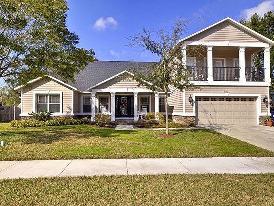 3901 S Drexel Ave, Tampa, FL 33611