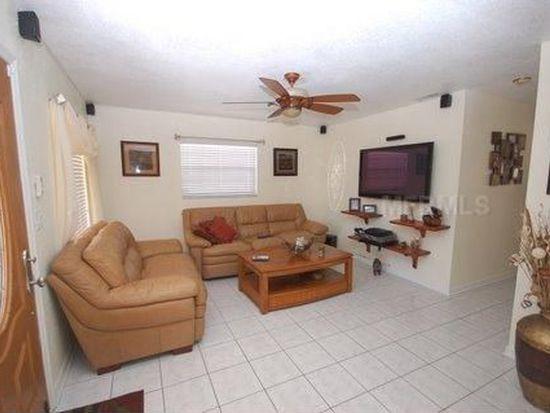 6417 Yorkshire Rd, Tampa, FL 33634