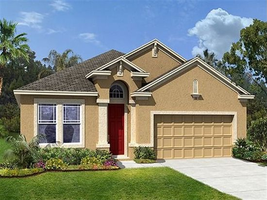1379 Plumgrass Cir, Ocoee, FL 34761