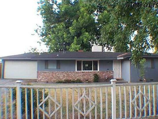 3288 Michigan Ave, Stockton, CA 95204