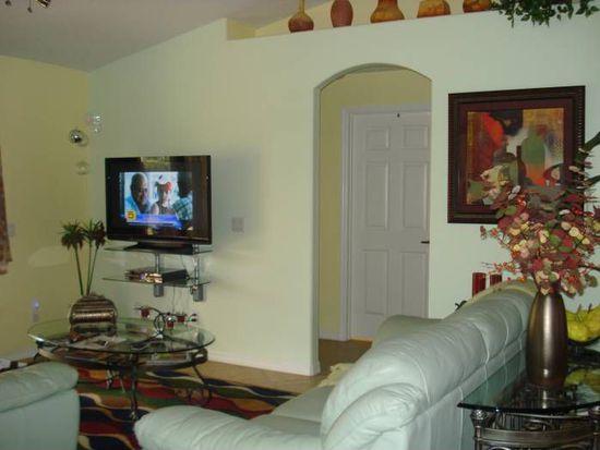 463 High Hawk Cir, Vero Beach, FL 32962