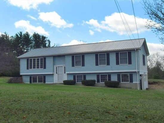 33 Fox Run Rd, Hinsdale, NH 03451