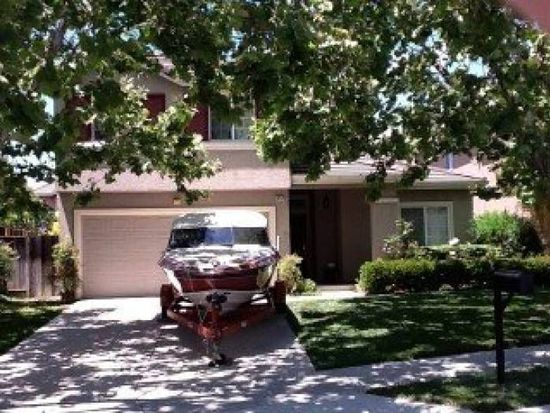 3757 Madeline Dr, San Jose, CA 95127