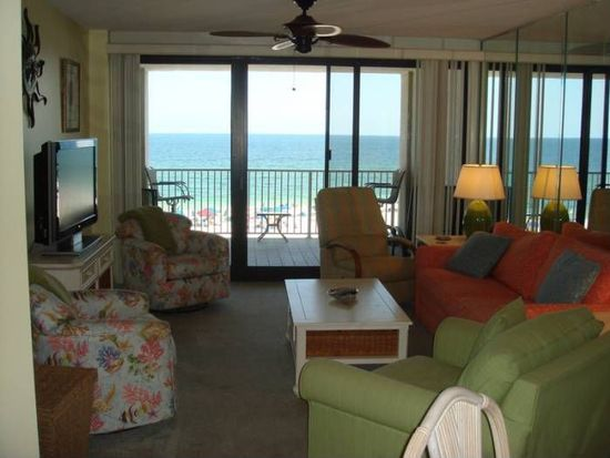 24770 Perdido Beach Blvd APT 402, Orange Beach, AL 36561