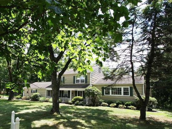 131 Highland Ave, Basking Ridge, NJ 07920