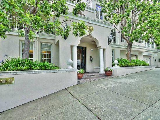 1150 Lombard St APT 7, San Francisco, CA 94109