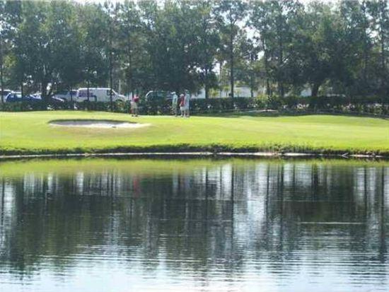 1729 Golfside Dr, Winter Park, FL 32792