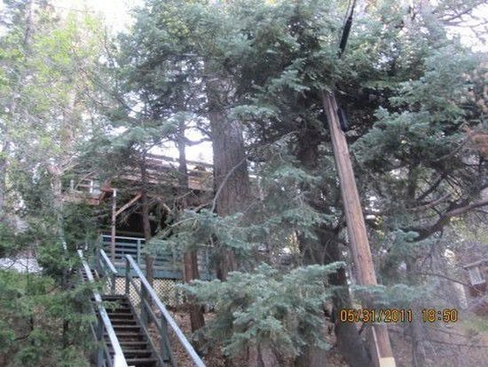 774 W Victoria Ct, Lake Arrowhead, CA 92352