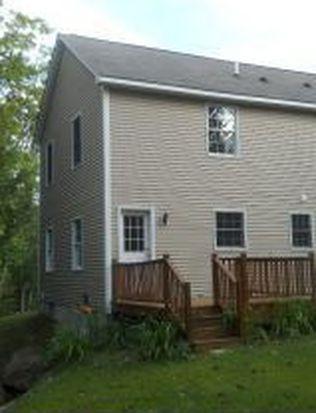 78 Elm St, Milton, NH 03851