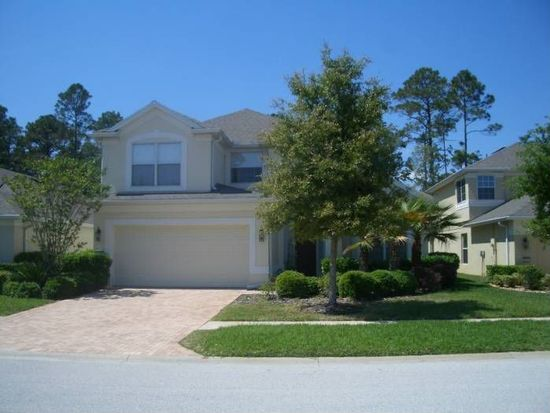 9226 Saltwater Way, Jacksonville, FL 32256