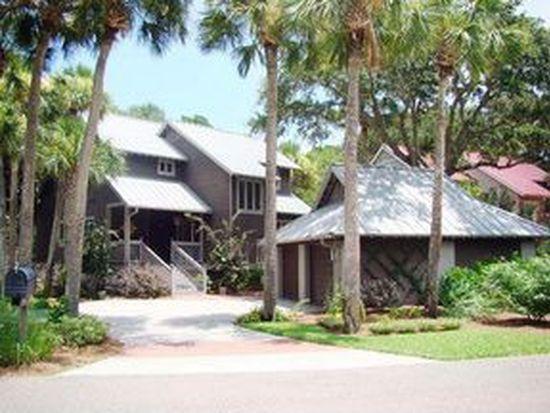5 Oak Point Dr, Fernandina Beach, FL 32034