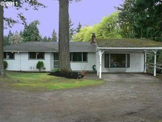 15934 S Redland Rd, Oregon City, OR 97045