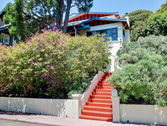 919 Shattuck Ave, Berkeley, CA 94707