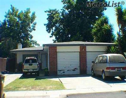 3216 Telegraph Ave, Stockton, CA 95204