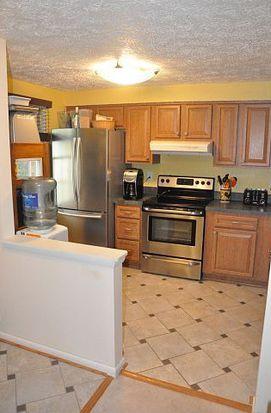 8411 Lazy Creek Ct, Springfield, VA 22153