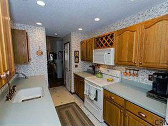 118 Garnett Ln, Slingerlands, NY 12159
