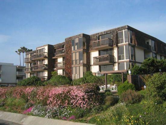 424 Stratford Ct UNIT B26, Del Mar, CA 92014
