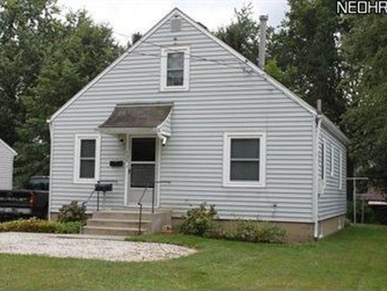 125 Wolf Ave, Wadsworth, OH 44281