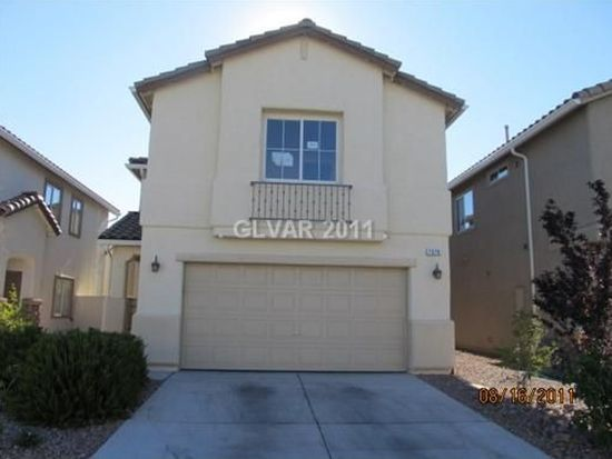 7370 Prussian Green St, Las Vegas, NV 89139