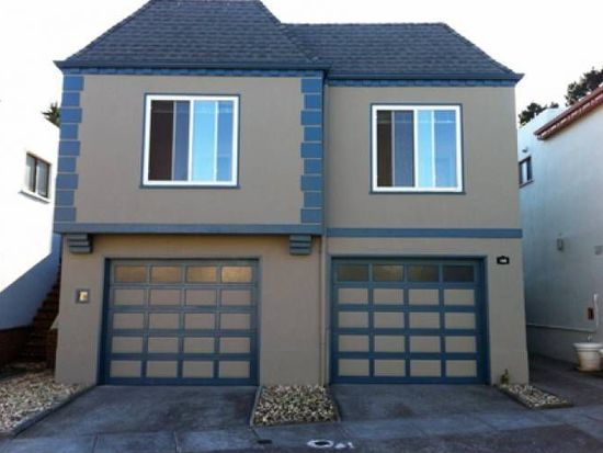 169 Marview Way, San Francisco, CA 94131